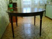 Обеденный стол, в Наро-Фоминске