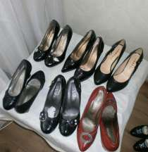 Обувь оптом, в Энгельсе