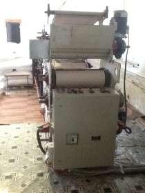Автоматизированная линия для производства пшеничных роллов, в Владимире