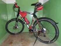 Продаю горный велосипед, в Полевской
