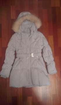 Вещи на девочку-подростка (Пуховик, куртка, вещи), в Ханты-Мансийске