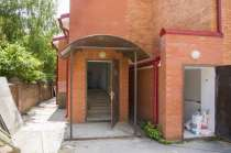 Продам дом 430 м2 с участком 6 сот в Стройгородке (Горшкова), в Ростове-на-Дону