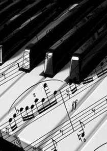 пианино(фортепиано)настройка,ремонт музыкальных инструментов, в Новосибирске