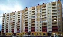 2 ком. квартира 1750000 р, в Копейске