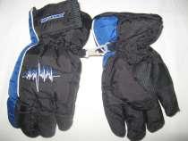 Зимние перчатки, в Белгороде