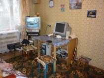 Продам 1к гостинку, в Ростове-на-Дону