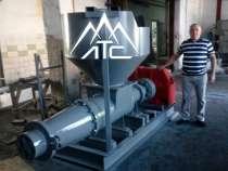 Оборудование для брикетирования, в г.Ереван