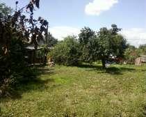 Меняю или продам участок, место тихое, экологически чистое, в Краснодаре