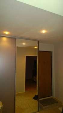 Продам 3-комнатную квартиру в Челябинске по ул. Энгельса, в Челябинске