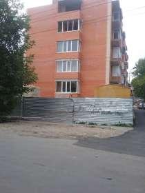 Продаётся 1 комнатная квартира, в г.Ессентуки