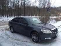 Продаю автомобиль Шкода, в Екатеринбурге