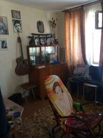 Продам 1-к квартира Продам 1к кв 32 кв. м 1/5 состояние н, в Воскресенске