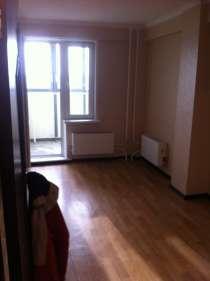 Продам 3-комнатную квартиру, ул. Караульная,38, в Красноярске