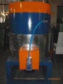 Агломератор 90 кВт, производительность 4  УНИВЕРСАЛ 400М, в Калуге
