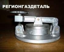 Люк замерный ЛЗ-80, в Воронеже