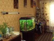 Продается 3 комнатная квартира, в г.Николаев