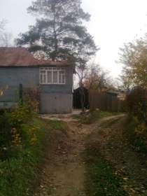 Дача на Волге, в Саратове