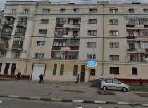 Помещение свободного назначения, 74.4 кв. м, в Москве