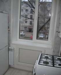Квартира в Азарово, 1 ком., по ул. Московской с ремонтом., в Калуге