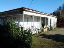 Батуми продается Двухэтажный дом, в г.Тбилиси