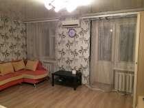 Продам 1-комнатную квартиру, в Ульяновске