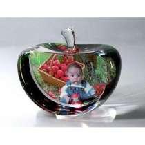 Изготовим фото-сувениры (фотокристаллы), в Коврове