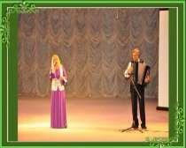 Свадьбы, юбилеи, праздники, в Астрахани