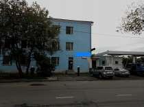 М. печатники аренда отдельно стоящего здания 720кв. м.+0.7Га, в Москве