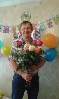 Mda211967, 47 лет, хочет познакомиться, в Серпухове