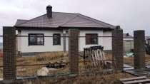 Дом строившийся для себя, в Белгороде
