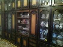 Предлагаю Набор мебели, в Москве