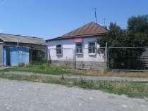 Продаю дом без посредников, в г.Бишкек