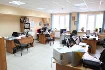 Продажа офисов в Бизнес центре, в Москве