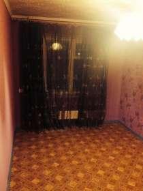 Продам комнату в чистом экологическом районе, дешево, в Челябинске