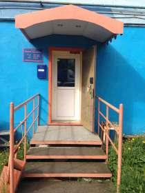 Магазин продам, в Мурманске
