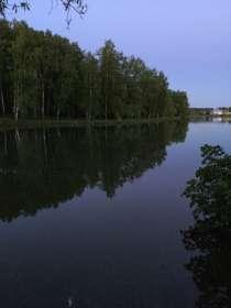 Продам 3-х этажный коттедж в живописном месте у реки, в Иванове