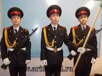 Кадетская парадная форма китель и брюки ARI кадетов, в Челябинске