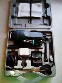 машинка для стрижки волос Scarlett, в Красноярске