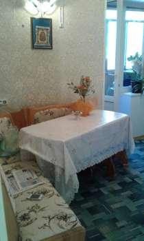 Продам квартиру, в Сургуте