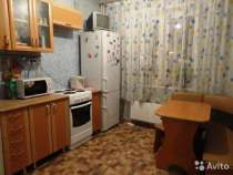 Продам 1 ком Тихий переулок 5. 2416-103, в Красноярске