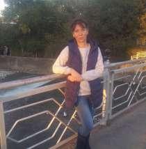 Оксана, 37 лет, хочет познакомиться, в Москве