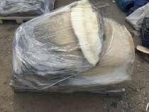 Продам неликвиды каучука, в Новосибирске