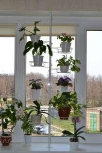 Подставки-распоры для цветов, в г.Пушкино