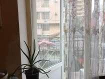 Отличная четырехкомнатная квартира в центре города Сочи, в Сочи
