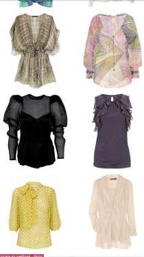 Платья и кофты, в Махачкале
