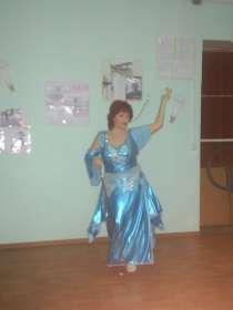 Продаю три костюма для восточных танцев. размер 46-50, в Волгодонске
