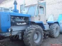 трактор, в Волгограде