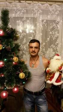Сергей Китов, 41 год, хочет пообщаться, в Саратове