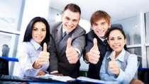 Менеджер по работе с клиентами, в Коломне