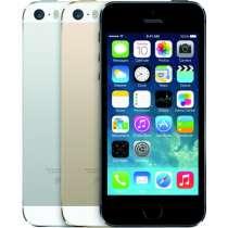 Iphone 5s, в г.Семей